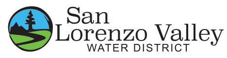 San Lorenzo Valley Water District