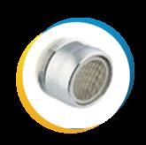 sink aerator